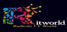 Ritworld Radio