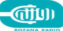Rozana Radio
