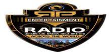 RPEntertainment Radio