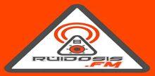 Ruidosis FM