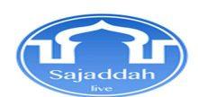 """<span lang =""""id"""">Sajaddah Live</span>"""