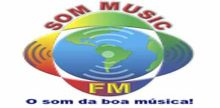 Som Music FM