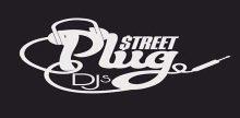 Street Plug Radio