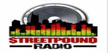 Street Pound Radio