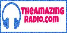 The Amazing Radio