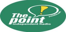 The Point FM