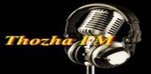 Thozha FM
