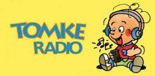 TomkeRadio