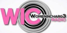 Womenincharg3 Radio