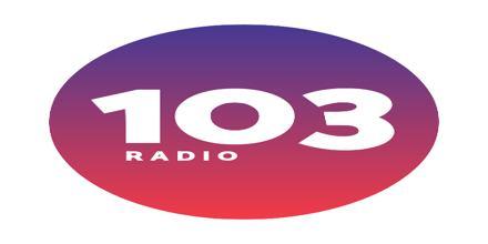 103 Radio Poland