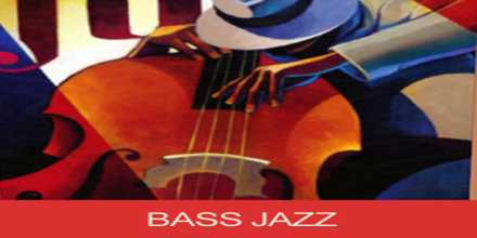 1jazz ru Bass Jazz