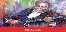 1jazz ru Blues