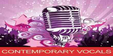 1jazz ru Contemporary Vocals