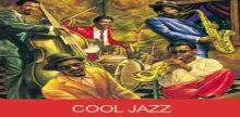 1jazz ru Cool Jazz