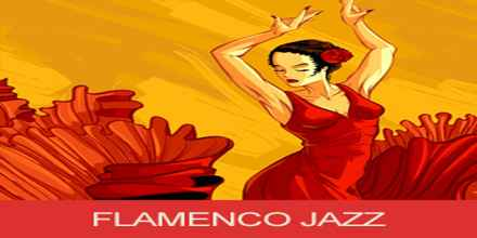 1jazz ru Flamenco Jazz