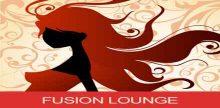 1jazz ru Fusion Lounge