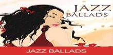1jazz ru Jazz Ballads