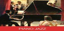 1jazz ru Piano Jazz