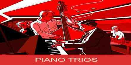 1jazz ru Piano Trios