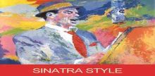 1jazz ru Sinatra Style