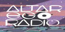 Altar Ego Radio