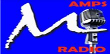 AMPS Radio