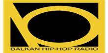 Balkan Hip-Hop Radio