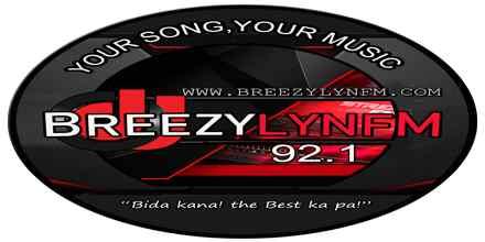 Breezylyn FM