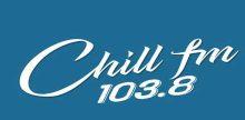 Chill FM 103.8