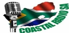 Coastal Radio SA