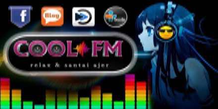 Cool FM Malaysia