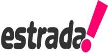 Estrada Folk Radio
