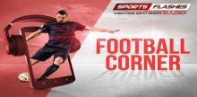 Football Corner