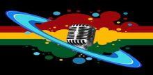 Joint Radio Rock Blues