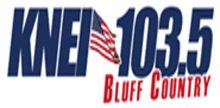 KNEI 103.5 Bluff Country
