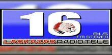 Laskazas Radio Tele