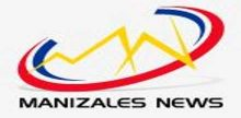 Manizales News