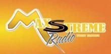 Maxstreme Radio