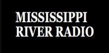 Mississippi River Radio