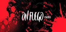 On Fuego Radio