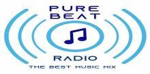 Pure Beat Radio
