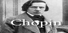 """<span lang =""""ro"""">Radio Clasic Chopin</span>"""