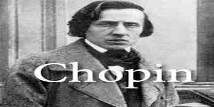 Radio Clasic Chopin