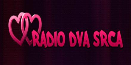 Radio Dva Srca