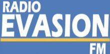 Radio Evasionfm