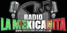 Radio la Mexicanita