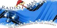Radio Max Music Christmas
