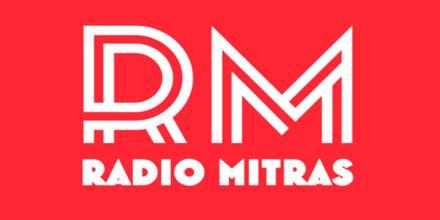 Radio Mitras