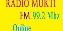 Radio Mukti FM 99.2