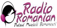 Radio Romanian Colinde